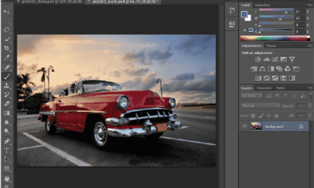 Adobe Photoshop CS6 Crack 2021+Serial key Free download{Latest}
