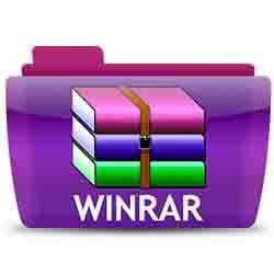 Download Winrar + keygen