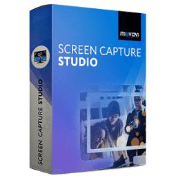 Movavi Screen Recorder 21.3.0 Full Crack Plus Activation Key [Latest]
