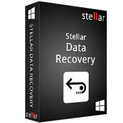 Stellar Data Recovery Premium 10.1.0.0 Crack + Activation Key [Latest]