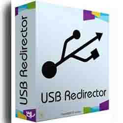 USB Redirector Technician v6.2 Crack + Keygen Download [Full Cracked]