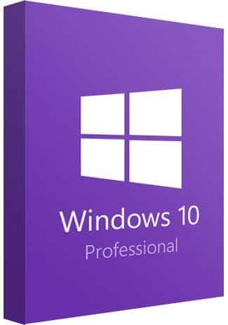 Windows 10 Crack Activation Key + Product Key Latest Download