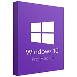 Windows 10 Crack Full version + Product Key Latest Download