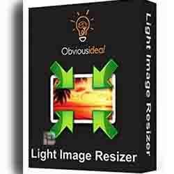 light image resizer 5 serial key With Crack + Light Image Resizer Cover