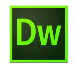 Adobe Dreamweaver CC Crack 2021 + Keygen [Latest] Download