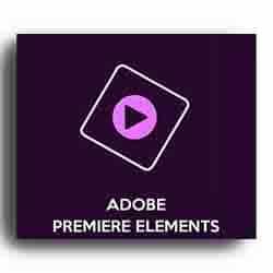 Adobe Premiere Elements Crack 2021 + Serial Number [Latest]
