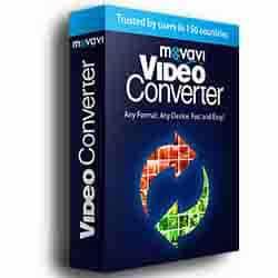 Movavi Video Converter Crack 21.3 + Activation Key (Latest)