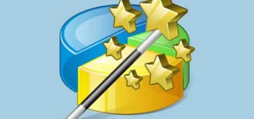 MiniTool-Partition-Wizard-Technician-Crack-12.5-With-Serial-Key-Latest.jpg