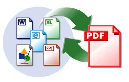PDF To Excel Converter 4.9.3 Crack Full Torrent Version Free Download
