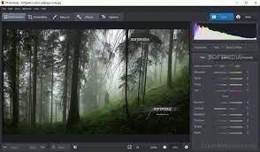 AMS Software PhotoWorks 11.0 Crack + Working Setup [2022]